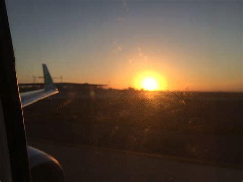 siege transavia avis du vol transavia marrakech en economique