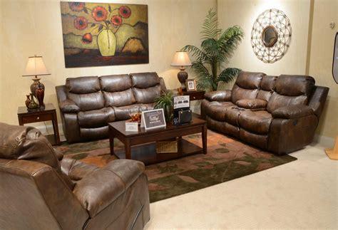 Catnapper Reclining Sofa Set by Catnapper Reclining Sofa Set Timber Cn 4311