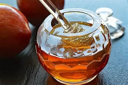 Honey Apple Vegan Pot Making Bees Living