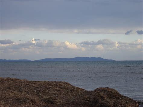 meteo marine port cros photo 224 hy 232 res 83400 port cros et l ile du levant hy 232 res 119714 communes