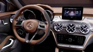 mercedes amg meaning 2018 mercedes gla redesign future and price 2016 2017 car reviews
