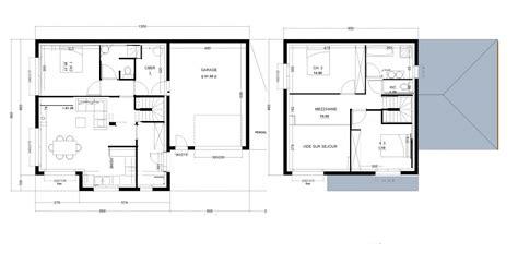 taille minimum chambre revger com taille fenetre standard chambre idée