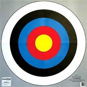 Target Board - ClipArt Best