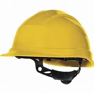 Casque De Chantier Personnalisé : casque de chantier provet ~ Dailycaller-alerts.com Idées de Décoration