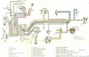 Yamaha V Star 1100 Headlight Wiring Diagram