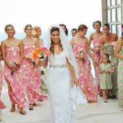 beachy bridesmaid dresses picture of beautiful bridesmaids dresses for weddings