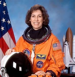 Very popular images: Astronaut Bio Ellen Ochoa