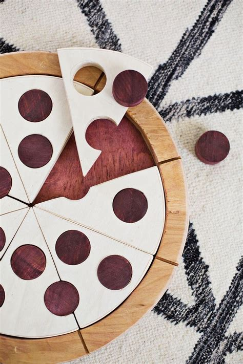 puzzle cuisine 17 best ideas about wooden puzzles on wooden