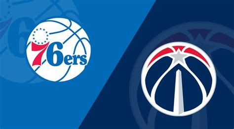 Philadelphia 76ers vs atlanta hawks nba betting matchup for jun 11, 2021. Washington Wizards vs Philadelphia 76ers 2 Jun 2021 ...