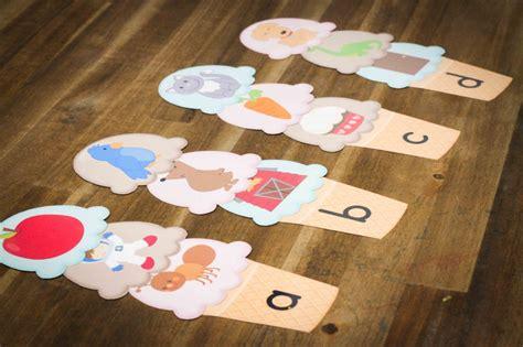 preschool letter d in my world 272 | Letter D 13 1024x682