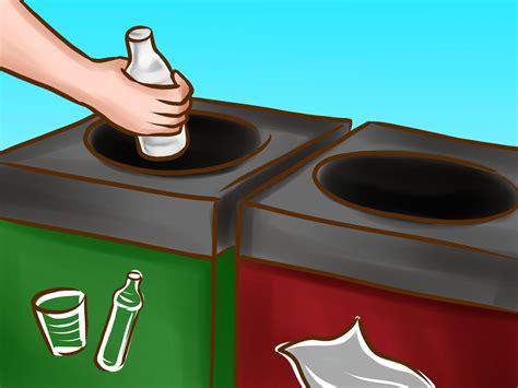 wasserverschmutzung reduzieren vripmaster