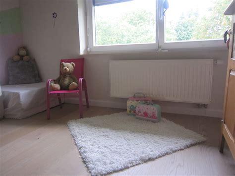 deco de chambre bebe tapis chambre de bébé photo 2 7 3508065