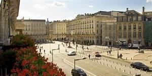 Rue De La Faiencerie Bordeaux : inauguration de la biblioth que associative de la maison relais cos la cit bordeaux ~ Nature-et-papiers.com Idées de Décoration