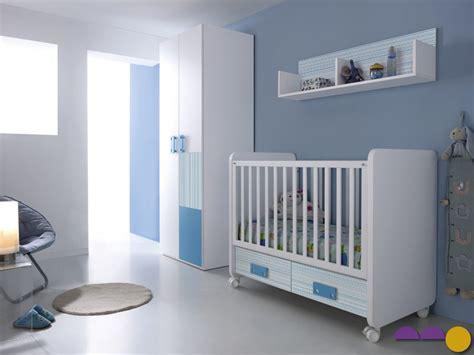 chambre a air poussette high trek bébé confort chambre bébé bébé confort raliss com
