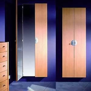 Ruhe Und Raum : spiegel opera von ruhe raum von ruhe raum bei ~ Watch28wear.com Haus und Dekorationen