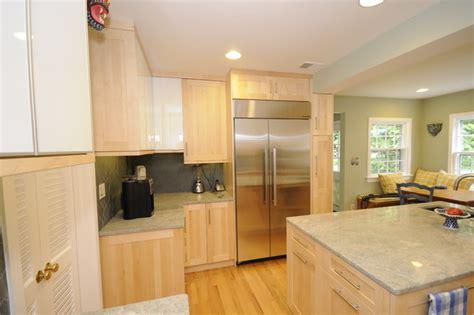 pics of small kitchen designs chevy contemporary kitchen 7434