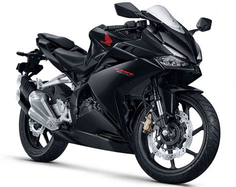 Honda Cbr250rr 2019 by Honda Cbr250rr Gets New Colors In Indonesia India Launch