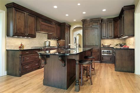 kitchen paint ideas with cabinets kitchen kitchen color ideas with cabinets kitchen