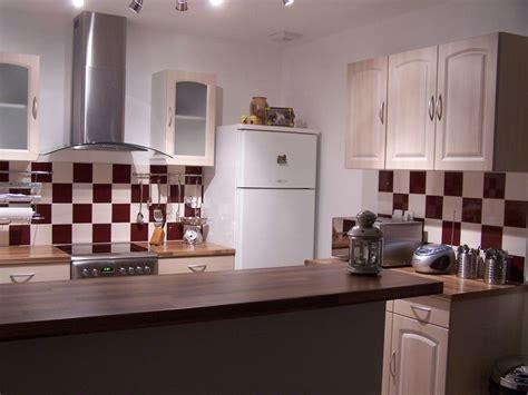 model de faience pour cuisine faience cuisine faience cuisine view larger cuisine