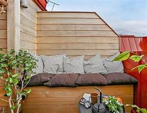 Die besten 25 windschutz terrasse ideen auf pinterest for Windschutz terrasse holz