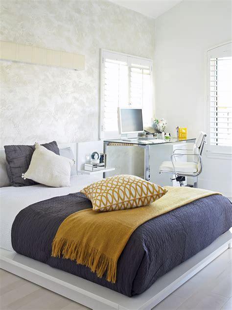 luxury design  small bedroom interior space  bedroom ideas