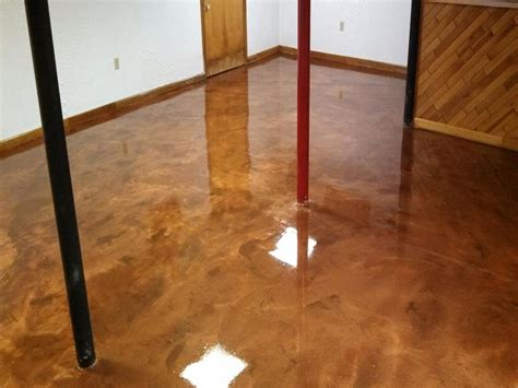 Flur Dekorativ Gestalten by Decorative Floor Coatings Kote Decorative