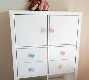 Ikea Küchen Griffe : saftig m belgriffe ikea vanityhair ~ Eleganceandgraceweddings.com Haus und Dekorationen