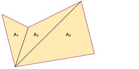 gleichschenkliges dreieck flaecheninhalt berechnen