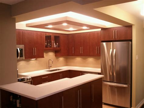 Remodel Kitchen Island Ideas - pop ceiling design for kitchen simple natural wooden dining chair k c r