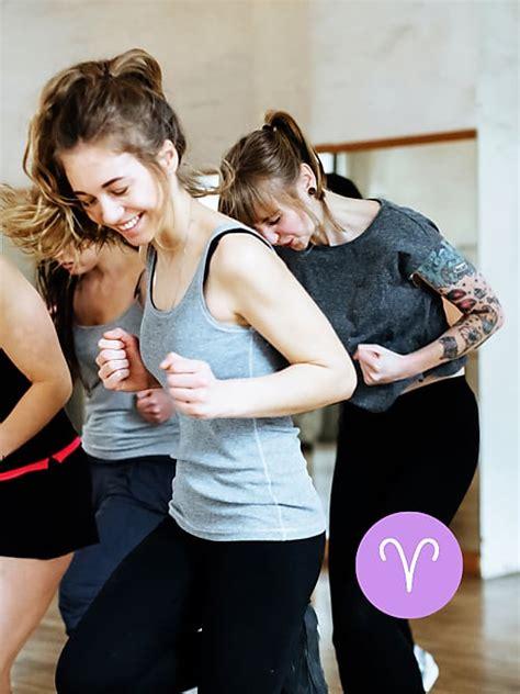 welches sternzeichen passt zu schütze welches workout passt zu deinem sternzeichen stylight