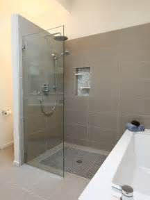 master bathroom ideas houzz master bathroom tile ideas home design ideas pictures remodel and decor
