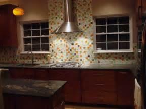 mosaic tiles backsplash kitchen glass tile kitchen backsplash pictures imagine the possibilities
