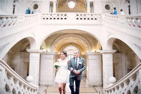 salles des ventes tours salle mariage tours le mariage