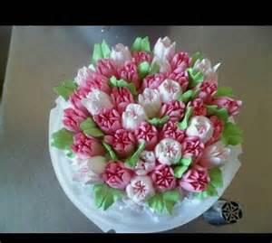 256 best images about russian icing tips on pastries tulip cake and piping tips