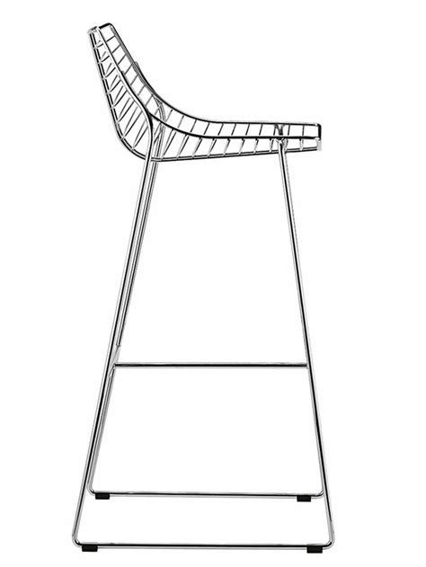 Chaise Luge Pour Patinoire by 89 Best Images About Chaises Tabourets Hauts On Pinterest