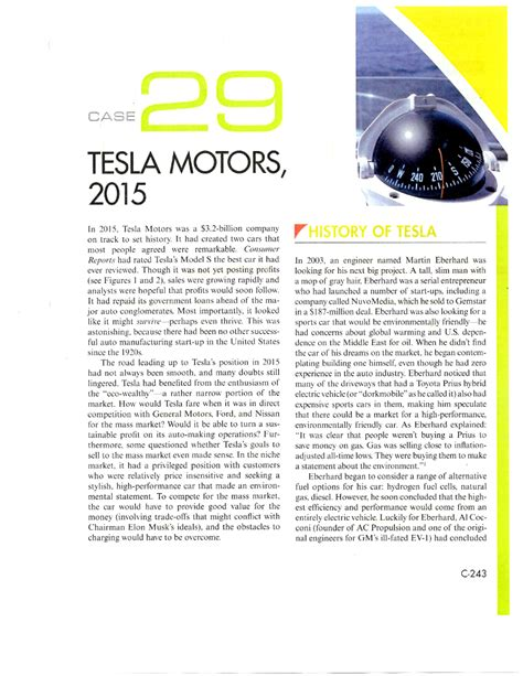 12+ How Many Tesla Cars Have Been Sold PNG