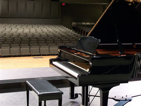 fileyamaha  grand piano platte city high schooljpg