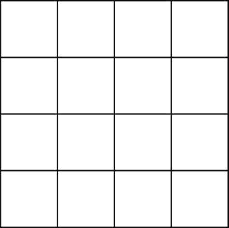 blank bingo template 24 images of editable bingo cards free template eucotech