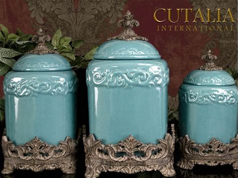 tuscan style kitchen canister sets 34 best images about canister sets on canister sets rooster decor and antiques