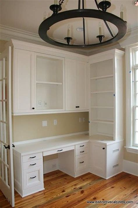 painters kitchen cabinets 25 best ideas about office built ins on home 1392