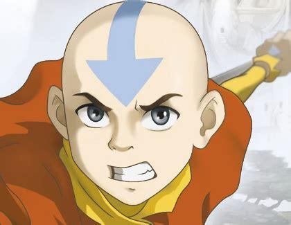 avatar der herr der elemente im legalen stream auf