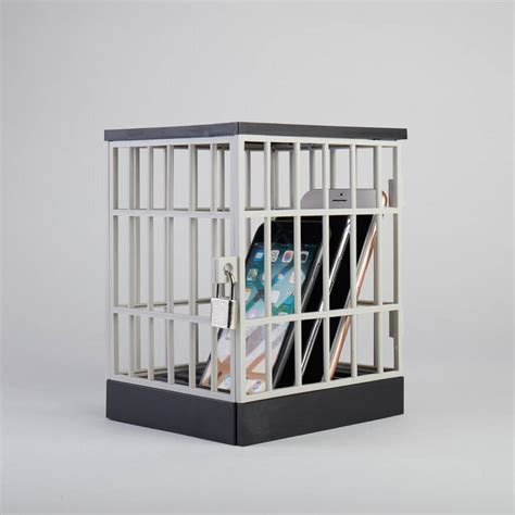 We have 46+ amazing background pictures carefully picked by our community. mobile phone prison cell by all things brighton beautiful | notonthehighstreet.com
