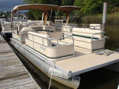 Seadoo Boat Rental Near Me boat rentals near me south carolina boat rentals rentaboat