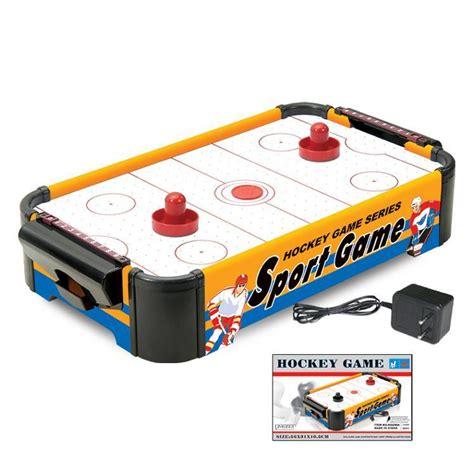 air hockey table game china air hockey table games hg298a china mini sport