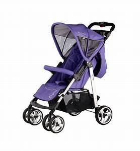 Kinderwagen Online Shop : kinderwagen online shop g nstig kinderwagen buggy izzy violet ~ Watch28wear.com Haus und Dekorationen