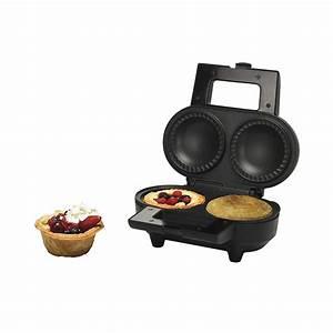 Appareil De Cuisson Multifonction : appareil cuisson de tartelettes et muffins ~ Premium-room.com Idées de Décoration