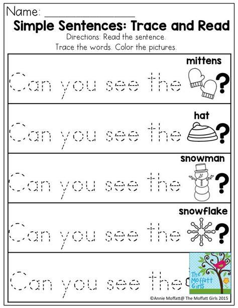 december fun filled learning   prep preschool