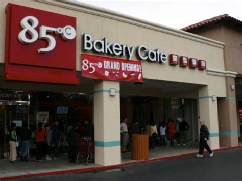 85c Bakery Newark by 85 176 C Bakery Caf 233 Hiring In Newark Milpitas Ca Patch