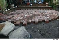 how to build a patio with pavers Unique Building A Patio With Pavers #2 How To Build Patio ...