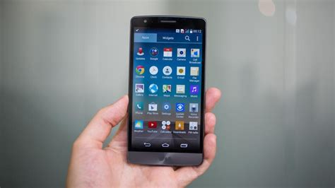 How To Fix Lg G3 Wi-fi Not Connecting Issue